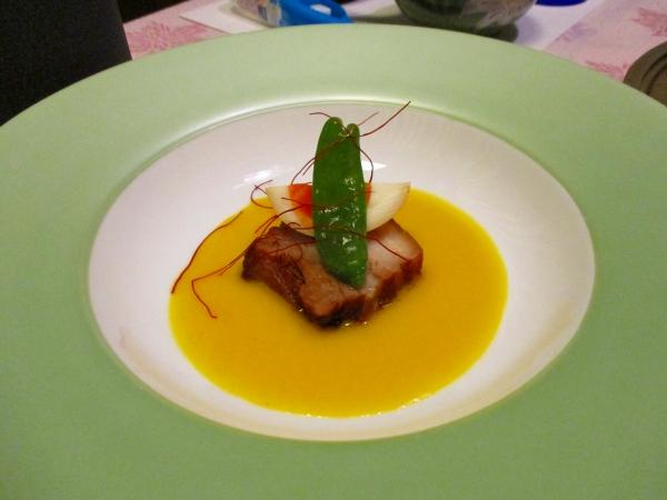 14.豚肉の角煮かぼちゃソース.jpg