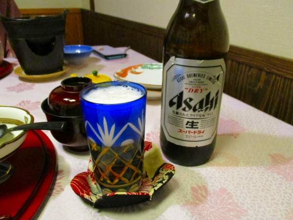 16.ビールもうんまい.jpg
