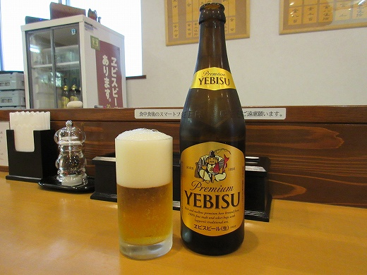 2.ビールで祝杯.jpg
