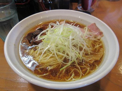 2.鶏清湯醤油・大盛.jpg