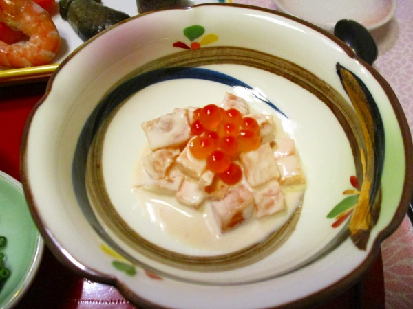 4.柿の胡麻クリーム和え.jpg