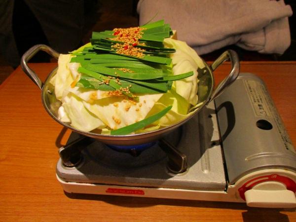 5.もつ鍋定食.jpg
