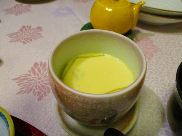 8.定番の茶碗蒸しと.jpg