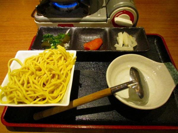 9.ちゃんぽん麺orごはん.jpg