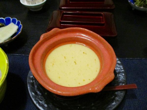9.濃厚な豆腐の餡かけ.jpg