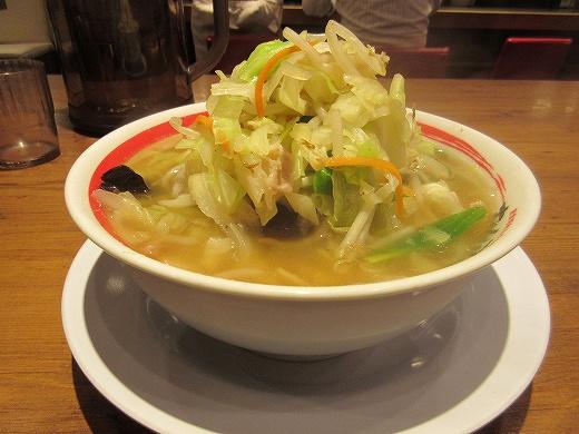 野菜1日盛+麺大盛り.jpg